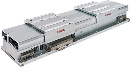 Linear Conveyor Module